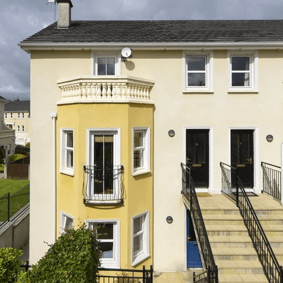 Property for Sale in East cork