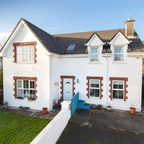 Property for Sale in Whitegate,Midleton and East cork