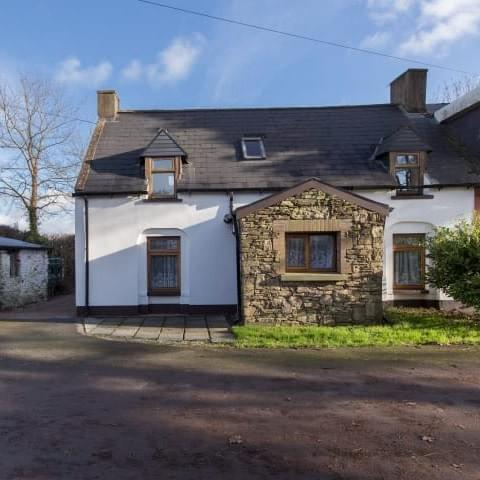 Property for Sale in Killeagh and East cork