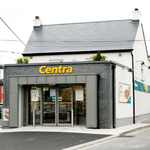 Whelton's Centra is a Retail & Catering Business, located near UCC in Cork. We provide Catering for all small to medium functions from Birthdays, Communions, Meetings and Bereavement Services. As all our food is prepared instore by our Deli Staff, we are the most competitive in the market.