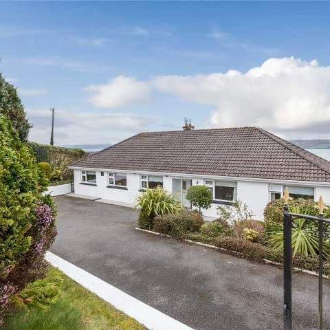 Property for Sale in Midleton and East cork