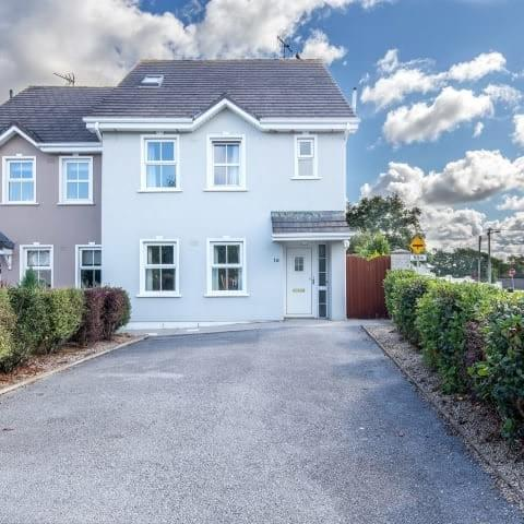 Property for Sale in Cloyne and East cork