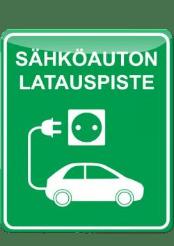 Teboil Leivonmäki