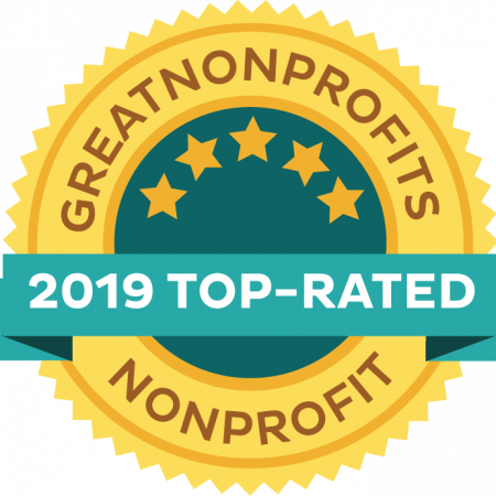 Images of the Motherland Interactive Theatre, Inc. is a 2018 Top-Rated Great Nonprofit