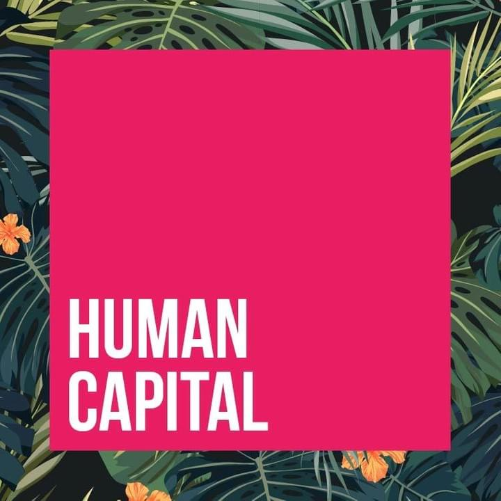 Human Capital - PR Incentives