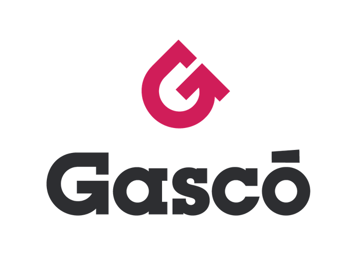 Gasco Industrial
