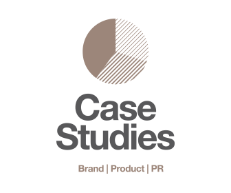 case studies brand product public relations marketing