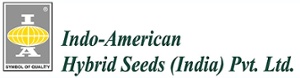 Indo American Hybrid Seeds