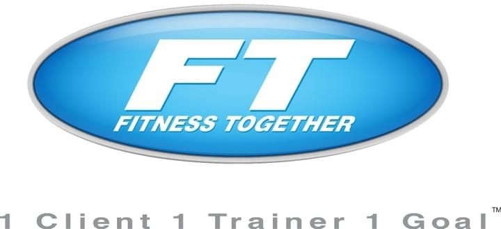 Fitness Together Massachusetts