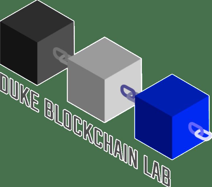 Duke Blockchain Lab