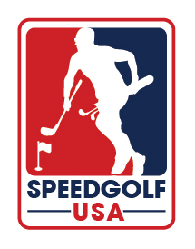 Speedgolf USA