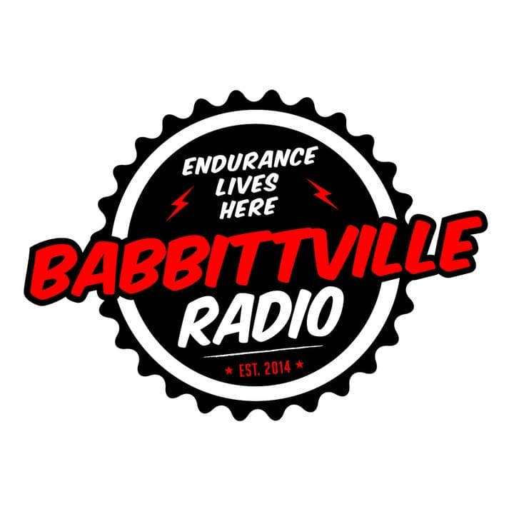 Scott Dawley & Speedgolf USA on Babbittville Radio