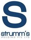 Success Story Strumms Holdings
