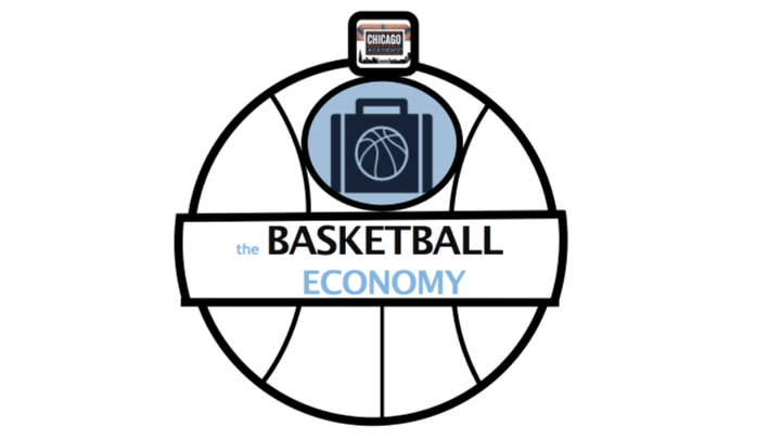 The Business of Basketball