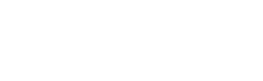Quest Company of Central Florida | Commercial Real Estate