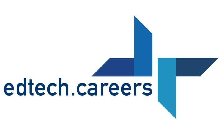 find jobs and internships in the wealthtech industries