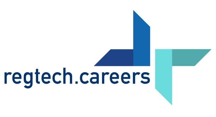 the job portal for regtech jobs and internships