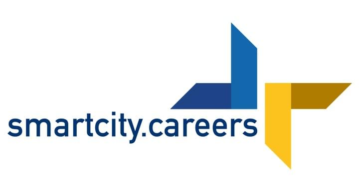 find jobs and internships in the smart city industries