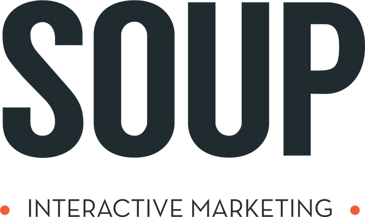 SOUP INTERACTIVE