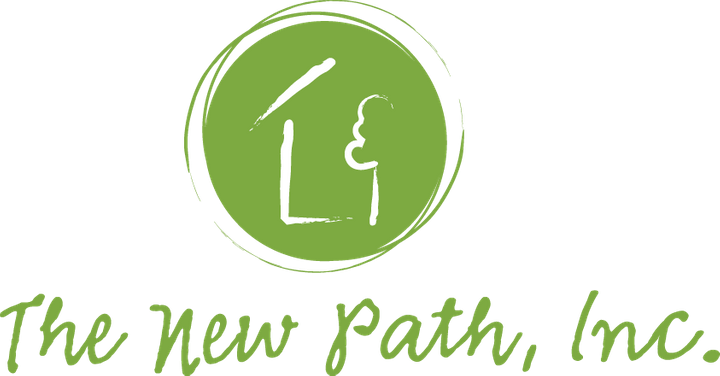 The New Path, Inc.