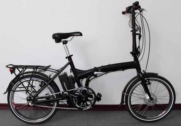 folding ebikes joy2 electric bicycles