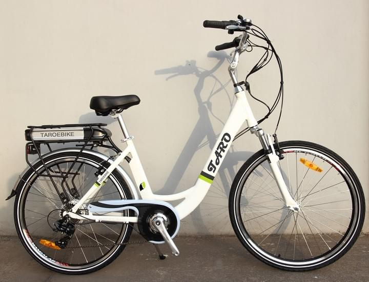 city ebikes lady ebikes - electric bicycles step ebike