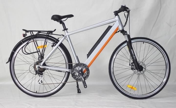 City Woman ebikes, electric bicycle, e-bike