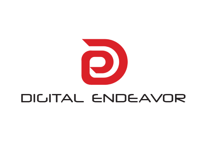 DIGITAL ENDEAVOR