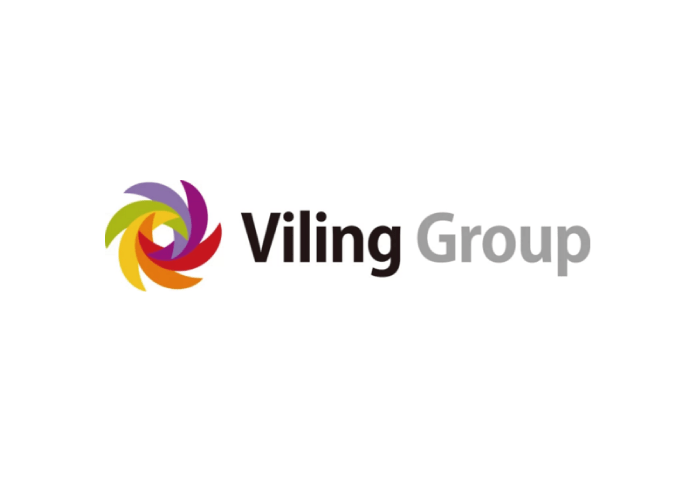 Villing Group