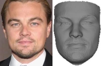 Learning Detailed Face Reconstruction from a Single Image