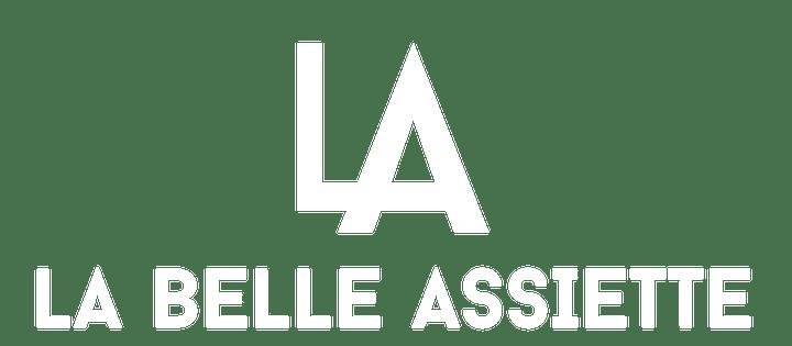 Book a Private Chef - La Belle Assiette