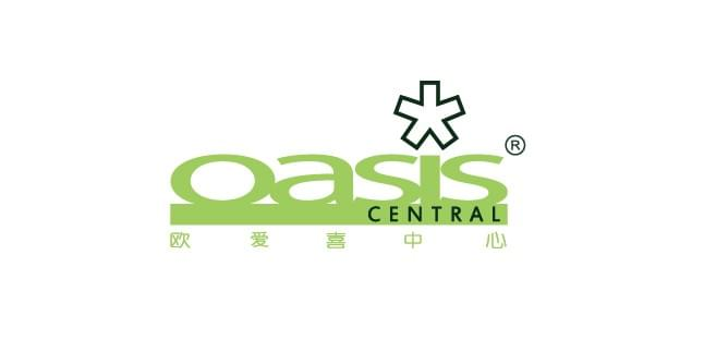 Oasis Central