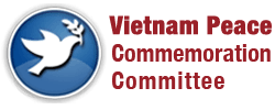 Vietnam Peace Commemoration Committee