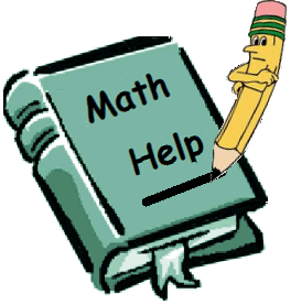 Access to Mr. C Math Sheets