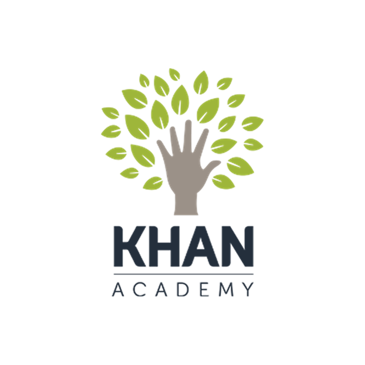 Khan Academy is a web-based educational platform with the aim of providing a free, world-class education for anyone, anywhere.