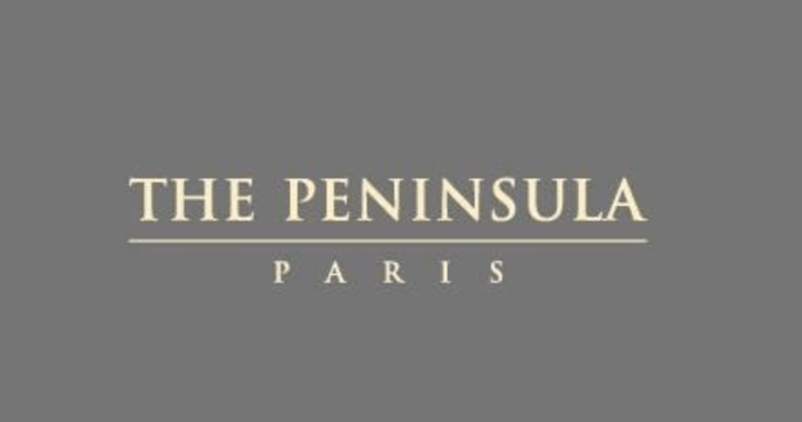 THE PENINSULA TOKIO INKARAMI