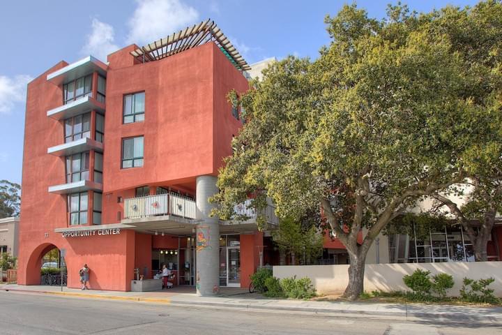 Homeopathic Clinics San Francisco Bay Area