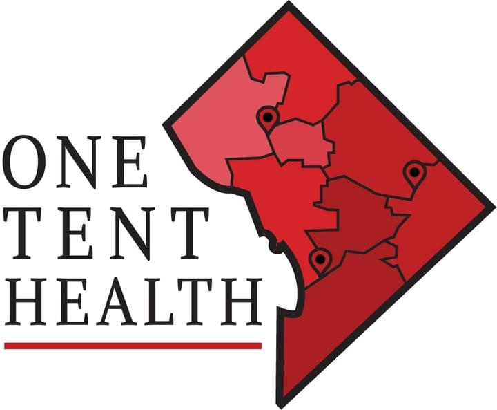 One Tent Health