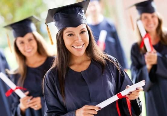 VENTURAS LTD Consultancy​ services for higher education seekers