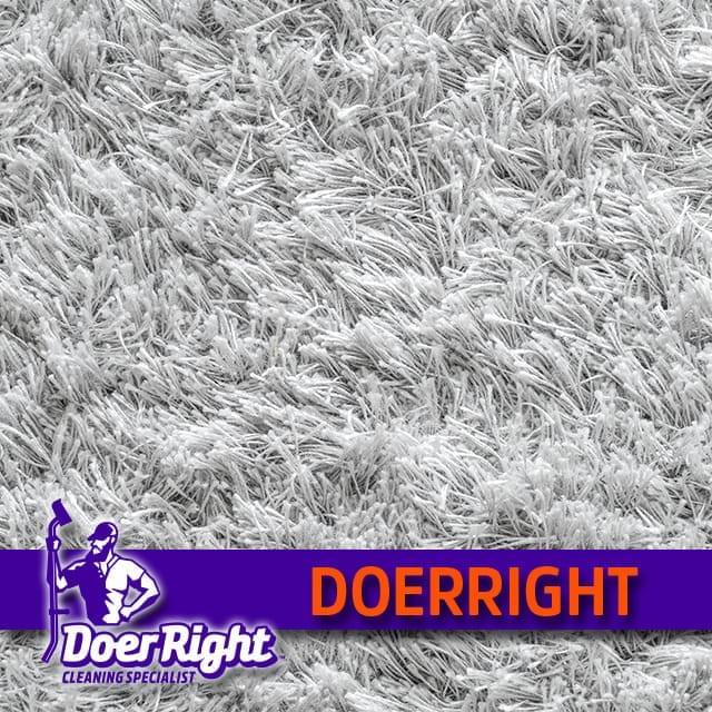 DoerRight