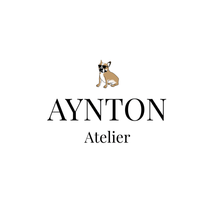 AYNTON Paris