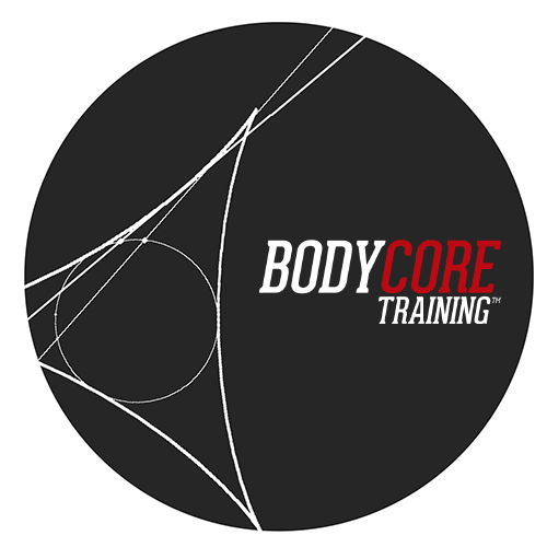 Become a PT Personal Trainer with Body Core Training