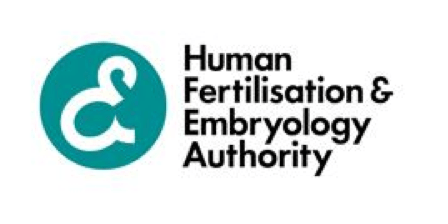 Human Fertilisation & Embryology Authority