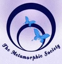 Holistic Practitioner Member of The Metamorphic Society