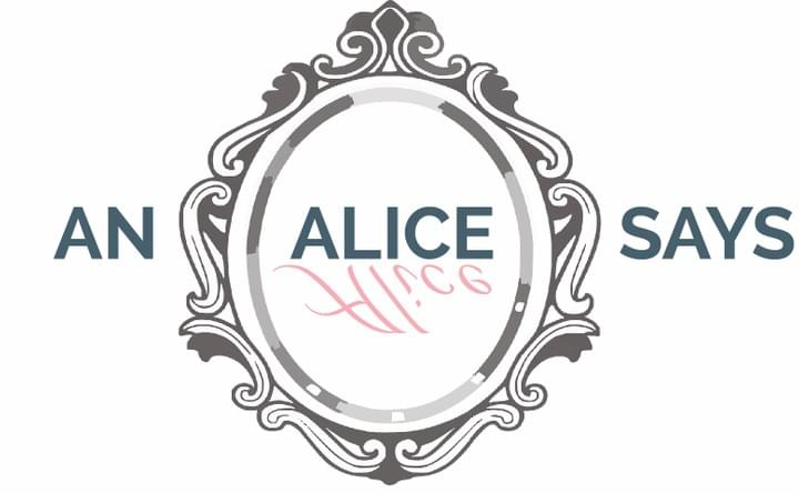 Board Game Reviews - An Alice Says