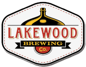 Lakewood Brewing Co. in Garland, Texas
