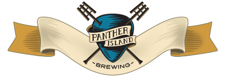 Panther Island Brewing in Fort Worth, Texas