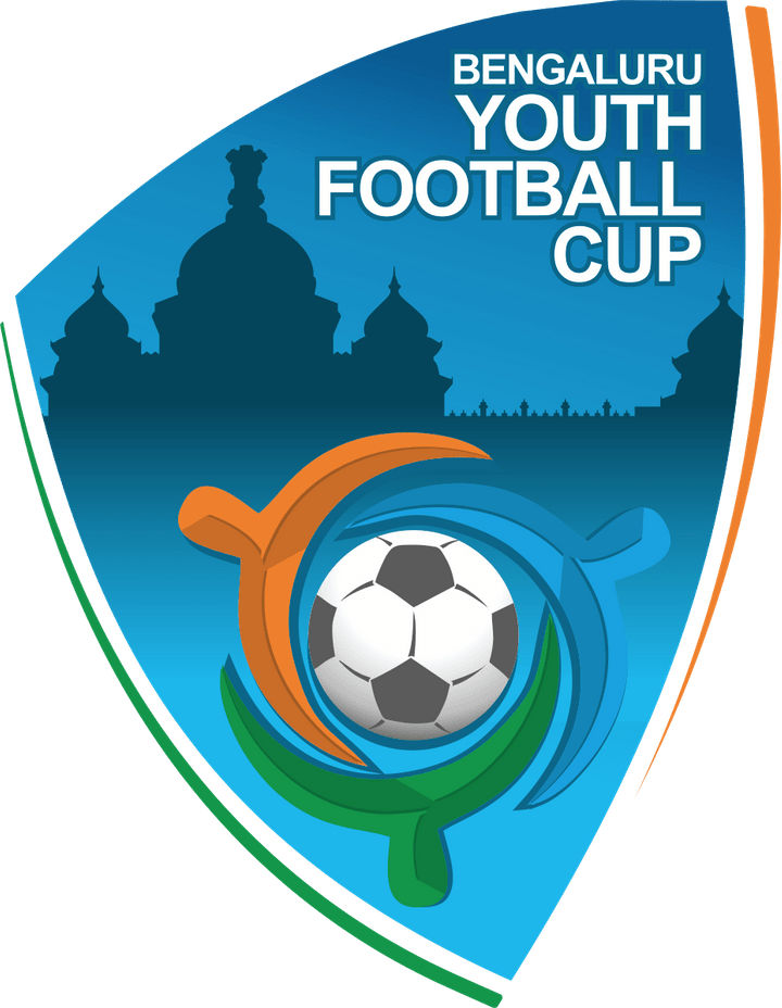 Bangalore Youth Football Cup