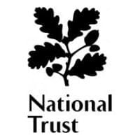 National Trust | Charities Pensions Club