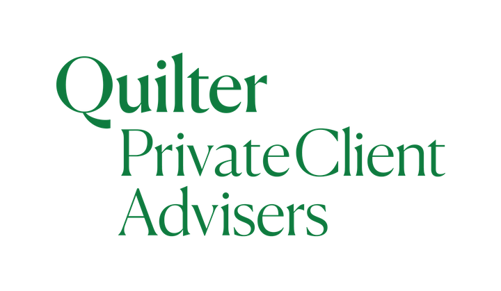 Quilter Private Client Advisers
